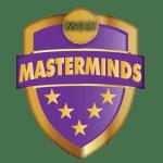 Masterminds Institute