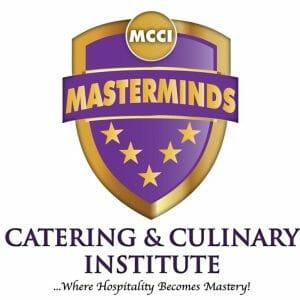 Masterminds Logo Pic