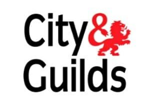 city n guilds icon mcci