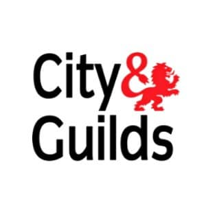 Diploma in Food Preparation And Culinary Arts – City And Guilds