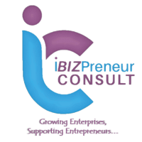 ibizpreneur logo full final