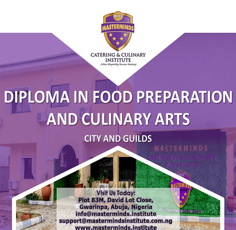 mcci city courses