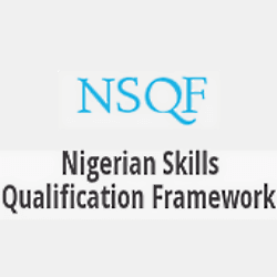 National Vocational Qualification Certificate in Hospitality Trade – Level 1 NSQ