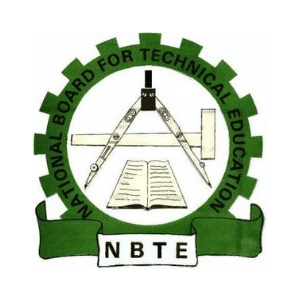 National Innovation Diploma in Hospitality and Tourism Studies – NBTE