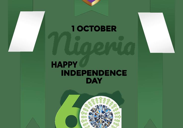 masterminds nigeria